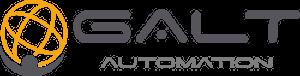 Galt Automation