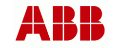ABB-S