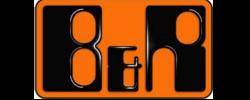 B&R-S