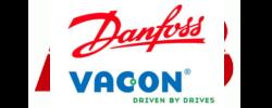 DANFOSS-S