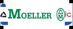 MOELLER-S