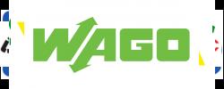 WAGO-S